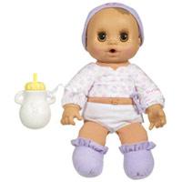 baby-geneviene