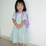 dith-1st-day-of-school1
