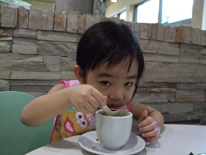 dith-enjoys-coffee-c