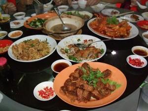 food-at-ah-orh1