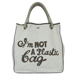 i-am-not-a-plastic-bag