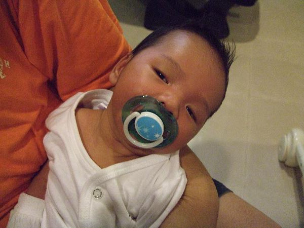 keegan-with-pacifier