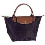 le-pliage-handbag-bilberry1