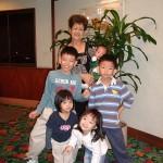 mil-kids1