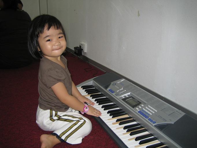 playing-keyboard