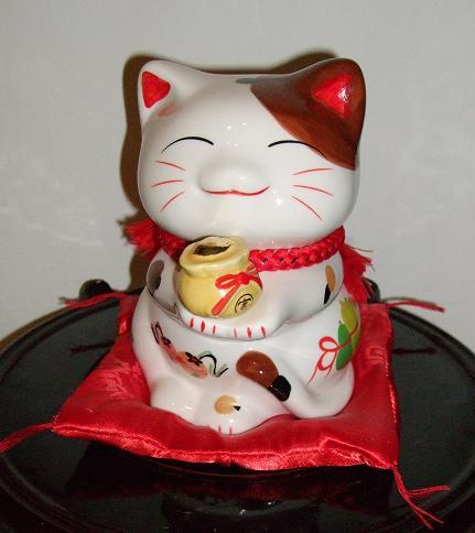 seow-mi-meow2