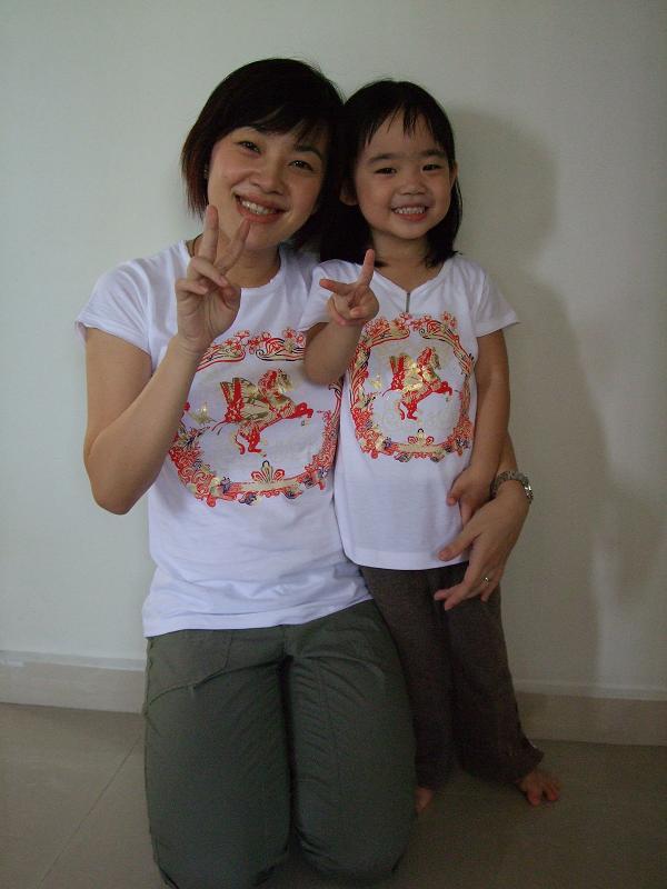 shirt-from-zara