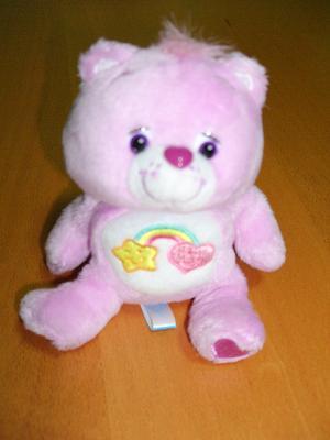 care-bears-best-friend
