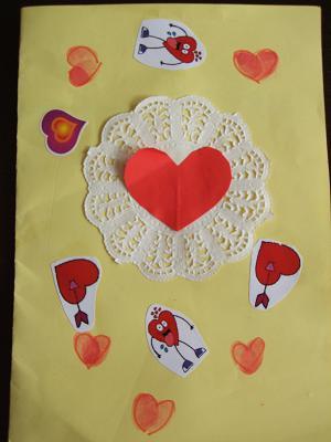 valentine-day-card-front