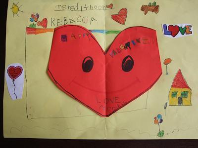 valentine-day-card-inside
