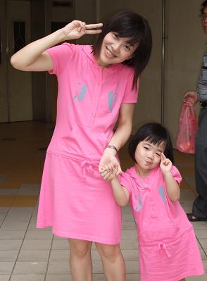 same-dress-from-hang-ten