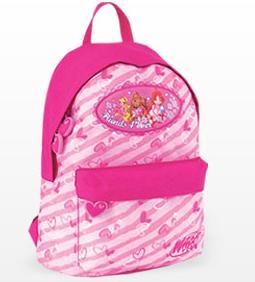 winx-club-bag
