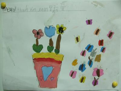 flowers-in-vase