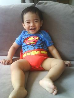 superman-keegan