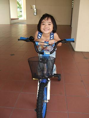 dith-with-new-bike
