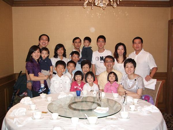 goh-family1