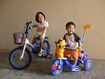 keegan-dith-on-bike
